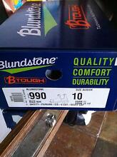 Blundstone boots. Size 10. BRAND NEW. Werribee Wyndham Area Preview