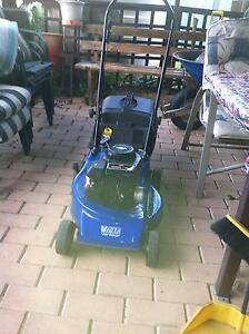 victa lawnmower Erskine Park Penrith Area Preview