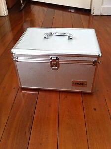CD / DVD Storage Case Alderley Brisbane North West Preview