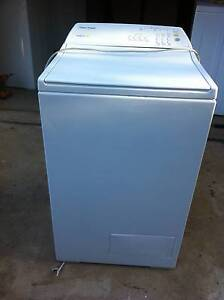 Reduced prices WASHING MACHINES 12 Reconditioned  Fisher&Paykel