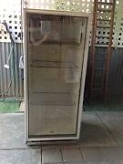 Fridge only Payneham South Norwood Area Preview