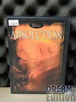 Absolution [dir. John Specht; Jonas Moses] (2003) Chiller [DEd]