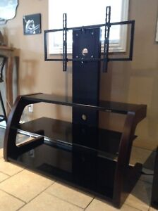LIKE NEW!! TV Stand - 60 inch
