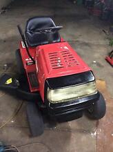 lawn mower Morley Bayswater Area Preview