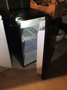 Bar Fridge $60.00