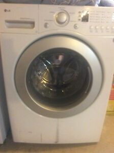 Washer for scrap