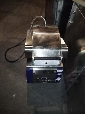 Electrolux 208v Panini Sandwich Press Grill
