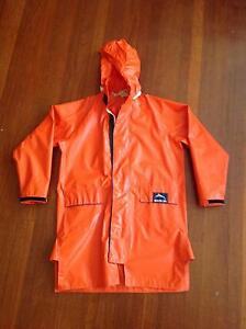 Yachting /Sailing Marlin Regatta jacket Forestville Warringah Area Preview