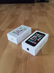 Iphone 5s 16GB for sale!! ( NEW PRICE!!! )