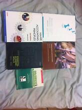Various Business textbooks Beenleigh Logan Area Preview