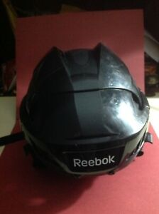 Reebok Helmet (youth)