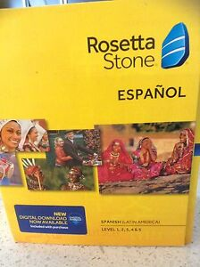Can Rosetta Stone Be Used In The Car