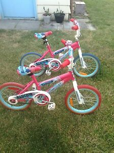 "14"" super cycle kids bike"