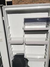 Westing House fridge Avoca Beach Gosford Area Preview