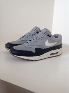 Nike Air Max 1 New Condition Size US10 Avondale Heights Moonee Valley Preview