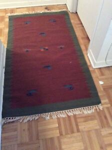 Area rugs for sale 5142605594
