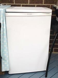 Westinghouse bar fridge for sale Freshwater Manly Area Preview