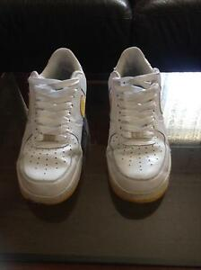Nike Air Force 1  Size 10 US Nunawading Whitehorse Area Preview