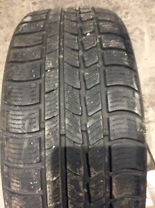 205/50R17 NEXEN all season tire  450-639-1839 text pls