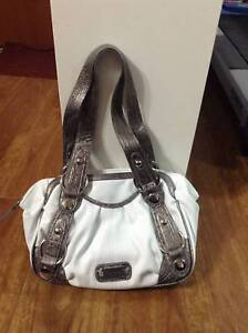 Corelli Handbag Brand New