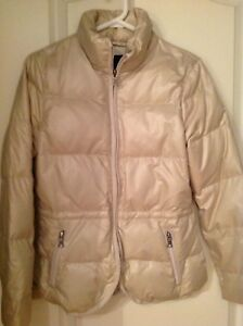 Banana Republic Jackets
