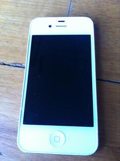 iphone for sale. iphone 4s for sale iphone