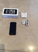 iPhone 5S Space Grey 16gb Marmion Joondalup Area Preview