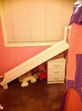 Princess loft bed Morningside Brisbane South East Preview