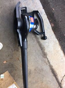 Electric Leaf Blower strong and powerful - moving sale