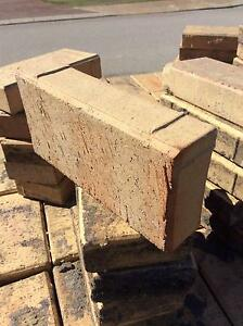 Brick Pavers used Thornlie Gosnells Area Preview