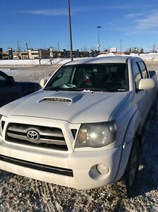 2009 Toyota Tacoma TRD for Sale