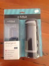 Fit Bit Charge HR West Pymble Ku-ring-gai Area Preview