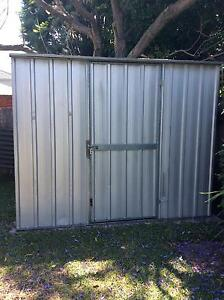 Garden Shed Drummoyne Canada Bay Area Preview