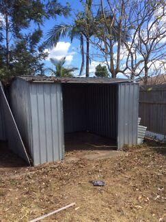Garden Sheds Gumtree garden shed keter | sheds & storage | gumtree australia caboolture