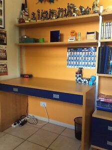 Boys bedroom furniture Bayview Darwin City Preview
