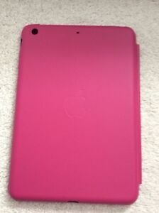 iPad Mini 1/2/3 Smart Case - Brand New