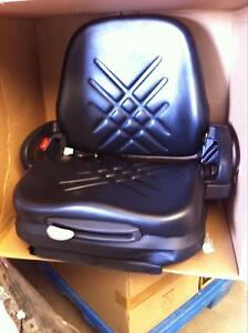 Forklift / Bobcat / Tractor / Sc 24 Seat . New. Kenwick Gosnells Area Preview