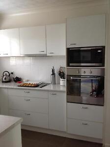 Furnished apartment for short term let Brisbane City Brisbane North West Preview