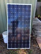 Blueline Solar Panels Southport Gold Coast City Preview