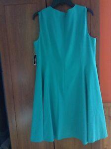 Dress.      NINE WEST