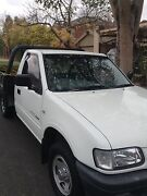 Cheap furniture and white goods removal from $50.00 Caulfield North Glen Eira Area Preview