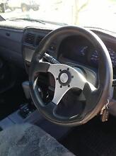 1998 Toyota Hilux Ute Gosnells Gosnells Area Preview