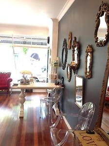 Beauty salon room to rent McMahons Point North Sydney Area Preview