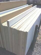 TOPS  FOR YOUR  WORK BENCH --33mm THICK  CHIPBOARD $50.00 each Logan Reserve Logan Area Preview