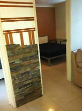 SOUTHPORT 2 BED SEMI F/ + yard. tram uni 3 min to  walk to water Southport Gold Coast City Preview