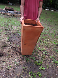 Large terracotta pot. $40 Goodna Ipswich City Preview