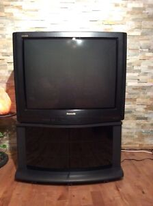 Télévision Panasonic Gaoo