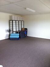 Space available for small meetings/hobby/fitness groups Winston Hills Parramatta Area Preview
