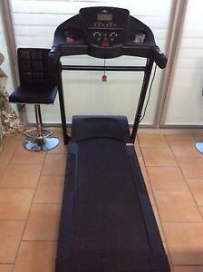 Treadmill equpment Macquarie Fields Campbelltown Area Preview