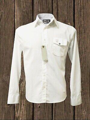 Camisa Blanca Para Traje De Hombre ▷ </p>                     </div> <!--bof Product URL --> <!--eof Product URL --> <!--bof Quantity Discounts table --> <!--eof Quantity Discounts table --> </div> </dd> <dt class=